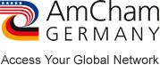 logo_amcham