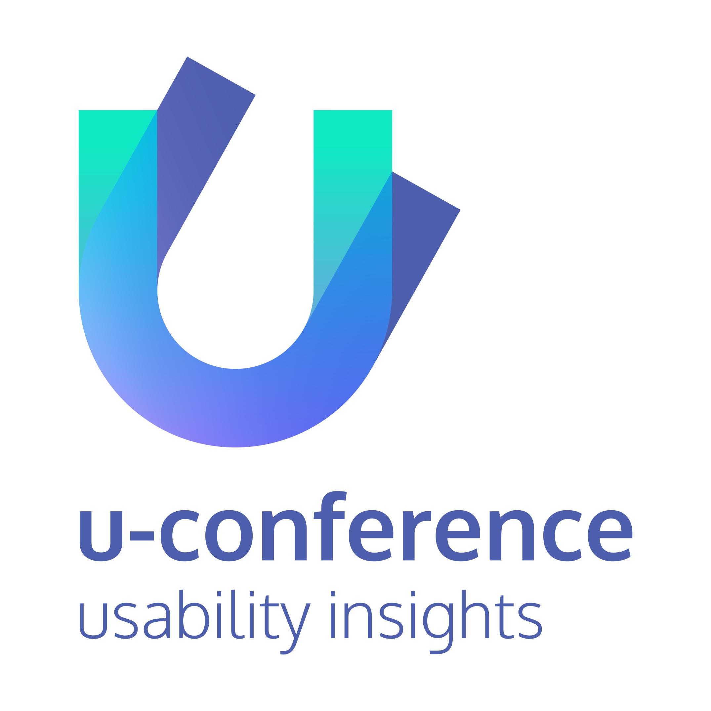Uconf-Logo_white-square_RGB