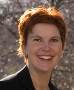 Irene S. Lederle