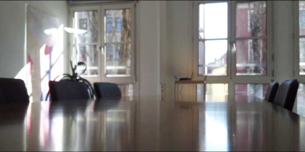 office04-1024x512