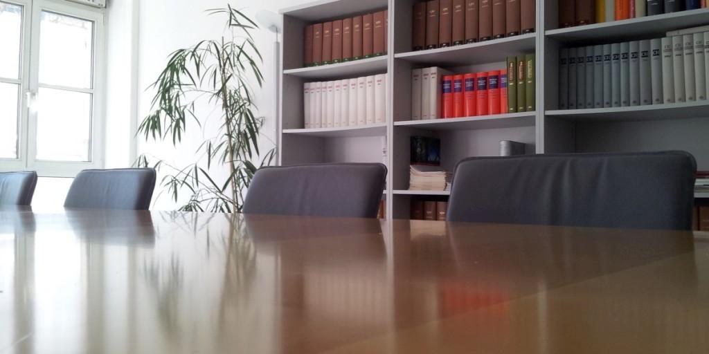 office05-1024x512