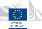 ePrivacy-Verordnung der Europäischen Kommission